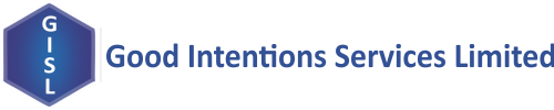 Good Intentions Services Limited