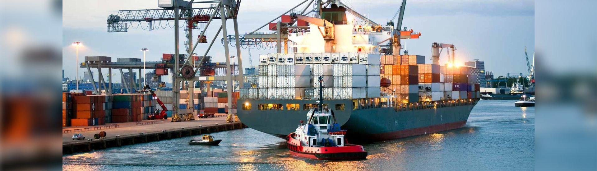 goods-vessel-2